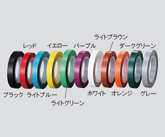 Tape, Paper Products