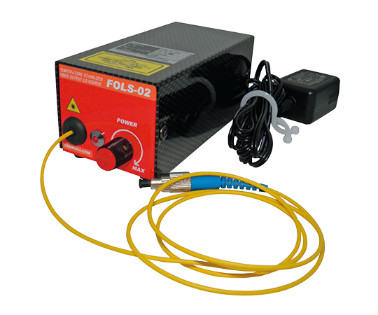 Lasers / Optical Equipment