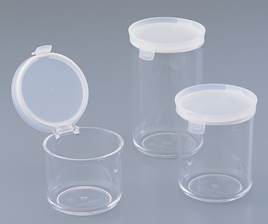 Other Plastic Containers