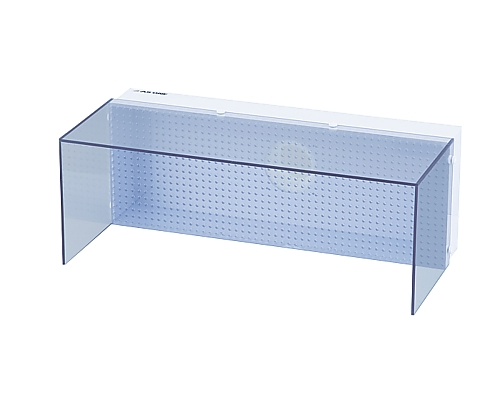 Fume Hoods / Clean Bench / Glove Boxes