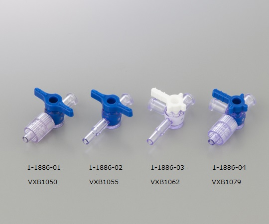 Tubings and Connectors